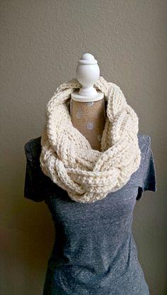 Oversized Merino Wool Scarf - Third Eye Babe by VIDA VIDA kNrUmOEpD