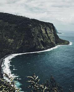 Coast : Kyle #JRXDN | #NATURE