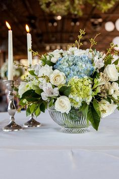 Floral Wedding, Wedding Colors, Wedding Flowers, Aisle Flowers, Flower Room, Wedding Decorations, Table Decorations, Arte Floral, Free Wedding