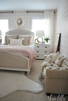 30 Stylish Bedroom Design Ideas For You To Apply In Your Home Girl Bedroom Designs Apply Bedroom design Home Ideas Stylish Bedroom Sets, Room Design, Affordable Bedroom, Bedroom Diy, Girl Room, Stylish Bedroom, Stylish Bedroom Design, White Bedroom Design, Trendy Bedroom