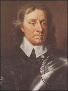 """1652  Irish exported as slaves to the West Indies    After putting down rebellions in several Irish towns, Oliver Cromwell orders that thousands of Irish men and women are to be involuntarily """"transported"""" as labourers to the West Indies. Many of these people and their descendents later moved to the United States.  http://www.worldofemigration.com/ireland/ireland_timeline.html"""