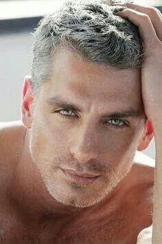 Wolf Point MT Single Gay Men