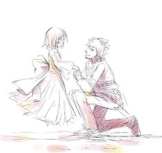 Бан/Элейн Seven Deadly Sins Anime, 7 Deadly Sins, Ban And Elaine, 7 Sins, Manga Cute, Japanese Cartoon, Figure It Out, Anime Love, Anime Couples