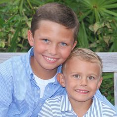 "33 Likes, 2 Comments - 30A Life Photography (@30alifephotography) on Instagram: ""We are Thankful for our siblings! #brotherlylove"" 30A photographer  Family beach photography  Destin Photographer  Rosemary Beach Photographer  Alys Beach Photographer  Seaside, FL Photographer  WaterColor Photographer  Seagrove Beach Photographer  Grayton Beach Photographer"