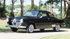 '51 Studebaker | eBay