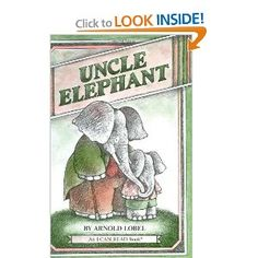 Another favorite - for 3-5 year olds.