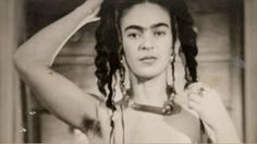 42 Frida Kahlo Quotes You Need To Read Today