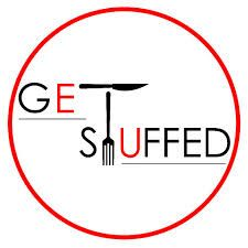 Image result for get stuffed