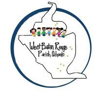 West Baton Rouge Parish Schools Tech Teaching Ideas