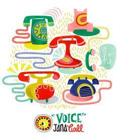 Jana_Curll_funky_vintage_phone_illustration.jpg