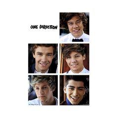 Art.com One Direction Class Poster ($9.99) ❤ liked on Polyvore featuring home, home decor, wall art, brown, brown wall art, one direction poster and unframed wall art