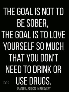 addict# food addiction addiction planner media addiction addiction# addiction quotes family# phone addiction recovering# addict sallys baking therapy# addicted to you# quotes about addiction# addiction tattoos addicti Drug Quotes, Sober Quotes, Sobriety Quotes, Positive Quotes, Funny Quotes, Life Quotes, Humor Quotes, Quotes About Drugs, Sobriety Gifts