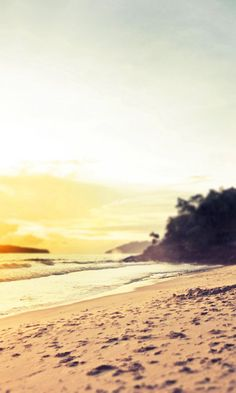 Thought-Provoking Summer Wallpapers for Windows Phone 8 - #windowsphonewallpapers #windowsphonesummerwallpapers