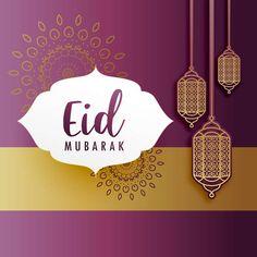 Eid Mubarak Pictures for Facebook 2018 Eid Mubarak Hd Images, Eid Mubarak Gif, Eid Mubarak Messages, Eid Mubarak Wishes, Adha Mubarak, Eid Greeting Cards, Eid Mubarak Greeting Cards, Eid Mubarak Greetings, Happy Eid Wishes