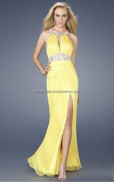 Evening dresses Prom dresses   Evening dresses Prom dresses