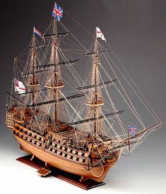 Wonderland Models are an Online Model Shop specialising in Wooden Ship Models and Accessories. Purchase your Wooden Ship Models online for the best savings. Plywood Boat Plans, Wooden Boat Plans, Wooden Boats, Rms Titanic, Model Sailboats, Model Sailing Ships, Model Ship Kits, Scale Model Ships, Scale Models