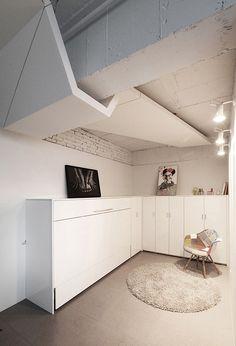 Futuristic_House_Wing_AnLstudio_afflante_com_4_0