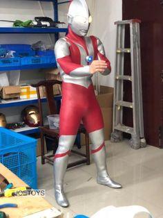 Ultramen First Generation Cosplay Suit Showa Era, Hero Movie, Scene Photo, Man, Cosplay Costumes, Actors, Superhero, Suits, Spandex