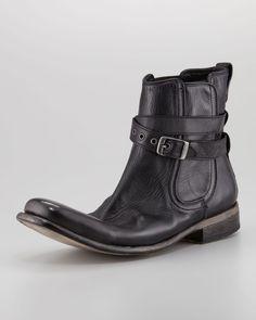 http://ncrni.com/john-varvatos-bowery-buckled-chelsea-boot-black-p-15146.html