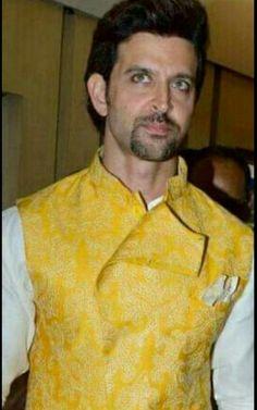 Hrithik Roshan Hairstyle, Bollywood, Polo Ralph Lauren, Polo Shirt, Handsome, Actors, God, Mens Tops, Fashion