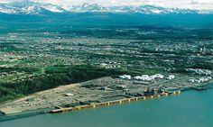 Alaska imagenes - Buscar con Google