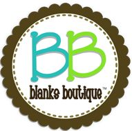 blanks boutique - great place to order blanks for monogramming