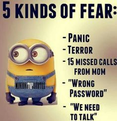 Here are some really awesome Hilarious Minions Jokes . Hope you will love them ALSO READ: Minions Videos ALSO READ: Best 30 Funniest Minions Quotes Really Funny Memes, Stupid Funny Memes, Funny Relatable Memes, Funny Texts, Hilarious, Funny Humor, Tired Funny, Epic Texts, Minion Humour