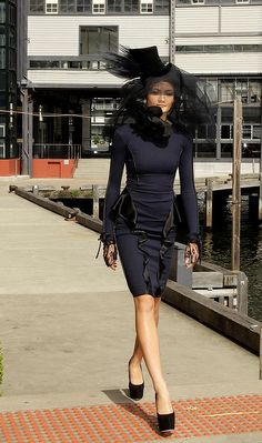 1000+ images about Races! on Pinterest | Oaks day Racing and Spring racing carnival
