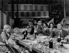 Freaks - 1932 Tod Browning -