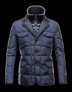 2600d07ba 32 Best Moncler Mens Jackets For Sale images