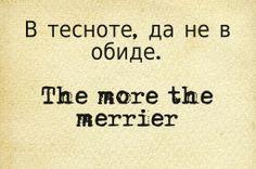 """Russian - English Proverbs and Sayings"", $6.99…"