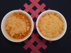 Quince Crumble Recipe   Turkish Style Cooking