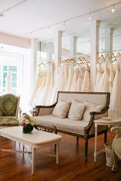 Gallery - Fleur De Lis Bridal Boutique | Fleur De Lis Bridal Boutique | St. Louis Bridal Gowns and Little White Dresses