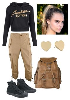 """""""Untitled #123"""" by h-akther on Polyvore"""