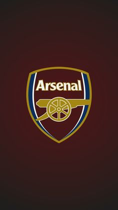 Arsenal Wallpapers, Fa Cup, Arsenal Fc, Porsche Logo, Beautiful Birds, Premier League, Football, Sports, Soccer