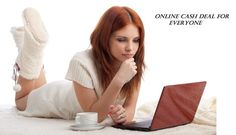 Monthly installment loans are an ideal solution for those people who face cash shortage problem in middle of the every month. Any needy people can borrow small amount with the range of $100 to $1000 short duration such as 14 to 31 days. Low credit holder can also apply for this loan plan because it is unsecured by the nature. #monthlyinstallmentloans #1yearinstallmentloans
