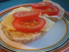 Jogurttisämpylät - Herkkuja ruokapöytään - Vuodatus.net Holidays And Events, Bread, Brot, Baking, Breads, Buns