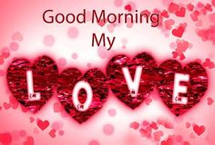 Good Morning Kiss Images, Good Morning Kisses, Cute Good Morning Quotes, Good Morning Cards, Good Morning My Love, Good Morning Messages, I Love You Pictures, Love Quotes With Images, Love Quotes For Her