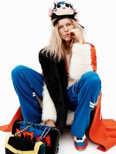 iselin-steiro-by-josh-olins-for-vogue-uk-october-2014-2