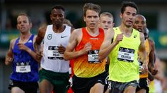 Diego Estrada plans marathon debut for the 2016 Olympic Trials Olympic Trials, After Running, Triathlon, Marathon, Olympics, Workout, How To Plan, American, Sports