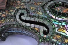 Shining Star Mosaics