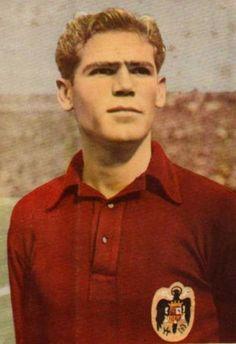PUCHADES (Valencia - 1950)