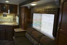 "2016 New Forest River Coachmen Freedom Express 246RKS Travel Trailer in North Carolina NC.Recreational Vehicle, rv, 2016 Coachmen Freedom Express 246RKS - Rear Kitchen, The popular rear kitchen floorplan with a private bathroom and a queen bed. Sleeps 4. Weighs 4,800 lbs.-.-.-.-.-.-.-.-.-. Options Included: 24"" LCD TV, Power tongue jack.-.-.-.-.-. Freedom Value Package - (Black & Tan exterior, 24""TV (32"" TV on ent ctr models), Aluminum Wheels, Power Awning, AM/FM/CD/DVD Stereo, Four Interior…"