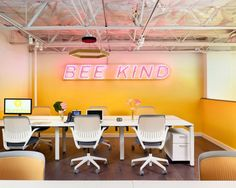 41 best open plan offices images open office office spaces offices
