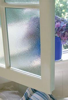 "Artscape Texture Twelve Window Film 36"" x 72"""