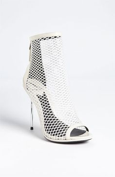B. Brian Atwood 'Michelet' Bootie available at #Nordstrom