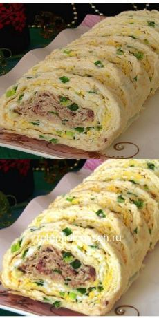 Brunch Recipes, Healthy Dinner Recipes, Cooking Recipes, Vegan Meal Prep, Vegan Thanksgiving, Snacks Für Party, Vegan Kitchen, Saveur, Food Design