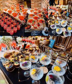 Mythe Barn Wedding – Natalie and Sam Waves Photography, Wedding Venue Inspiration, Barn Wedding Venue, Reception Ideas, Daffodils, Birmingham, Perfect Wedding, Catering, Blog