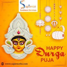 Maa Durga, the embodiment of Shakti, will give you the power and strength to overcome all hardships. Enjoy Durga Puja! #durgapuja #kolkata #durga #navratri #maadurga #india #durgamaa #k #durgapujo #festival #calcutta #jaimatadi #kolkatadurgapuja #durgapujakolkata #love #maa #bengali #durgapooja #devi #pujo #kolkatadiaries Durga Maa, Durga Goddess, Happy Durga Puja Image, Durga Puja Greetings, Durga Puja Wallpaper, Happy Navratri Images, Lakshmi Images, Mother Goddess, Wishes Images