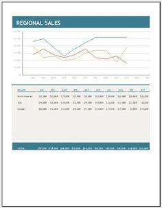 Check Register Balance Sheet Template Download Free At HttpWww